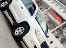 Available for rent! Toyota Land Cruiser 2011