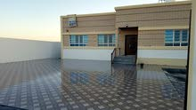 Luxurious 245 sqm Villa for sale in Al BatinahBarka