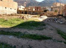 lot de terrain a   oncor willaya d oran a 5km de la plage les andalouse
