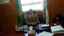 مدرس لغة عربية جميع المراحل خبرة بالمدارس الدولية واللغات والعربي