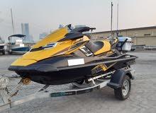 2015 Yamaha FX SVHO jet ski for sale