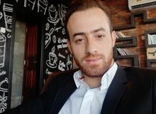 شاب عربی من الأهواز ایران ابحث عن عمل