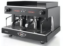 ماكينة قهوة إيطالي wega بيجاسو بروفيشينال 2020