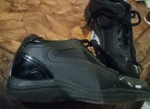 حذاء التخسيس العجيب