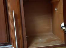 مطبخ خشبي للبيع