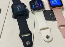 smart watch fk68