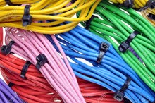 network cable's