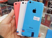 I phone 5c 32gb