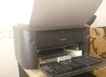 F15 8200 specification canon printer Canon Printer