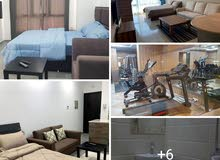 Fully Furnished Studios in Salmiya, Benid Al Qar & El Riggae