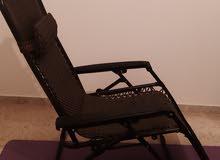 كرسي للطوي ، تخييم وبحر 150،000 ل ل