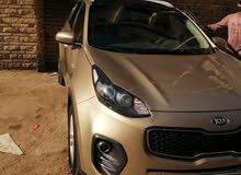 500جميع انواع السيارات للايجار اليومي والشهري لاخوة العرب والنزلاء من الخارج