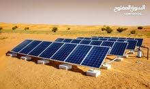 مهندس طاقه بخبره يبحث عن عمل ( solar energy engineer looking for job)