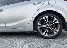 Kia cerato 2014 full options  GCC