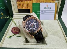high quality Rolex watch with the original brand b