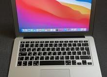 MacBook Air 13inch Core i5