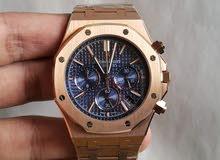Audemars Piguet Royal Oak Master Clone Watch