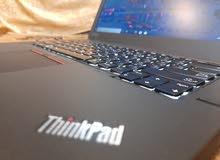 Lenovo Thinkpad T460 i5 6th Gen 128GB SSD 8GB Ram 6th Gen Laptop