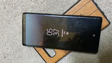 note 8 phone for sale