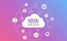 مطلوب شركة متخصصة في ادارة مواقع التواصل الاجتماعي