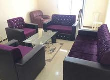 Selling brand new all kind Home furniture available