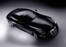 مطلوب جميع انواع السيارات الملاكى موديلات حديثة بدون سائق