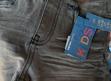 استوكات ملابس بالجملة للبيع بسياسة الوزن، أقل كمية للبيع 500 كيلو، جميع البضائع
