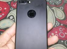 iphone 7 plus 256