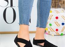 احذية حريمي