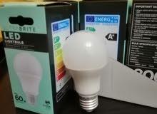 لامبات LED بالجملة