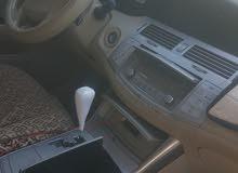 Automatic Toyota 2007 for sale - Used - Ja'alan Bani Bu Ali city