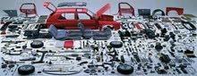تصليح دفريشنات  وجيرات ومحركات كل انواع السيارات  الامريكية اليابانية الكورية