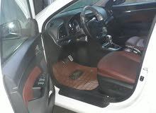 0 km mileage Hyundai Elantra for sale