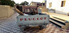 Used 1978 Peugeot Other for sale at best price