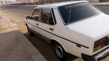 1980 Fiat in Sohag