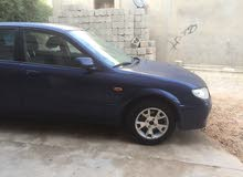 Used 2005 Mazda 323 for sale at best price