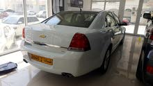Chevrolet Caprice 2012 For Sale