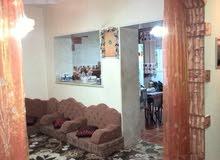 منزل بسعر مميز للبيع في عين زارة القبايليةبالقرب من النادي الدبلوماسي