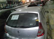 Used Renault Sandero for sale in Alexandria