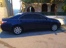 Toyota Camry 2009 for sale in Jerash
