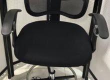 كراسي مكتب خامة ممتازة بأسعار مخفضة