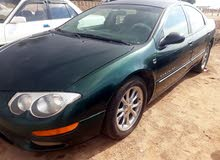 120,000 - 129,999 km Dodge Charger 1999 for sale