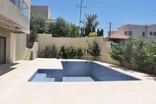 712 sqm  Villa for sale in Amman
