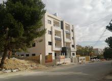 شقق((استثمارية)) بالاقساط بالقرب من الجامعة الاردنية ومن المالك مباشرة