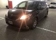 Sienna 2011 for Sale
