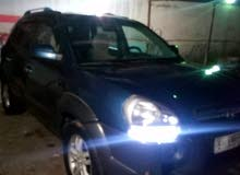 Automatic Hyundai 2010 for sale - Used - Western Mountain city