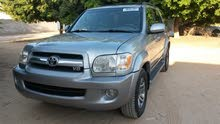 Best price! Toyota Sequoia 2006 for sale