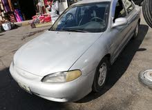 سيارات بالاقساط بدون وساطة بنوك بدفعة 1000 دينار