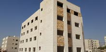 apartment Third Floor in Amman for sale - Airport Road - Manaseer Gs