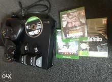 Xbox 1 (1TB)